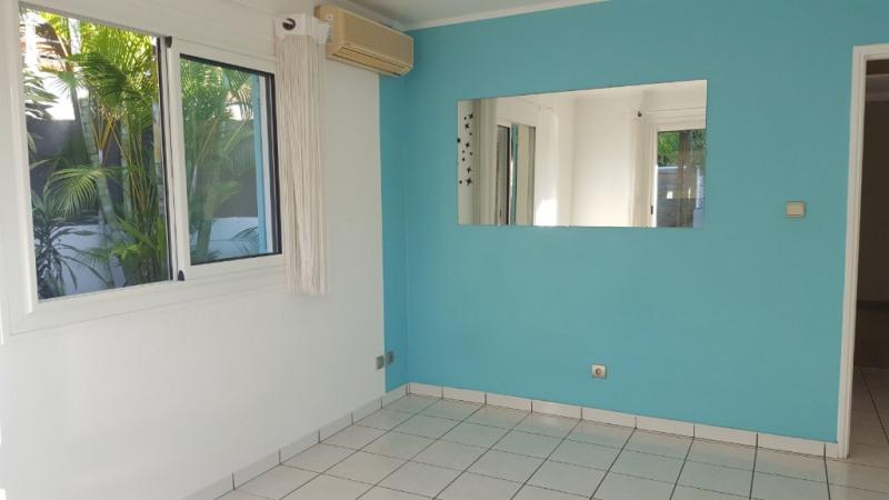 Vente de prestige maison / villa Saint leu 600000€ - Photo 6