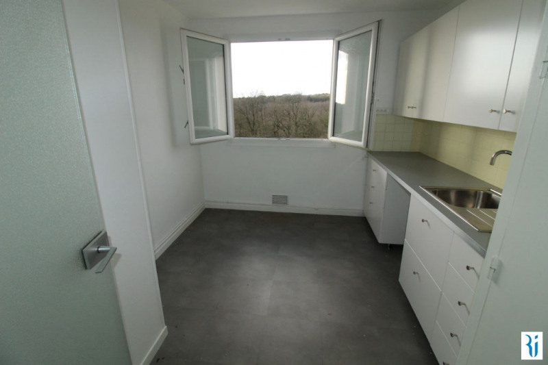 Vente appartement Maromme 84000€ - Photo 3
