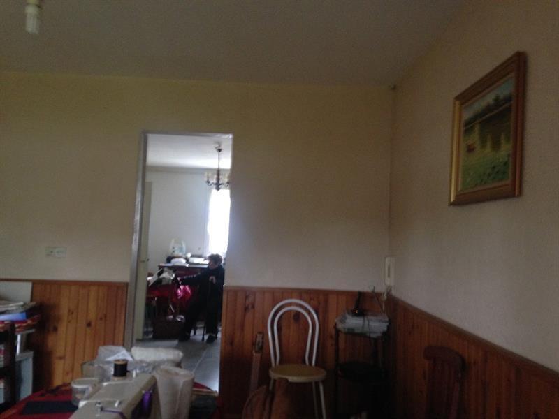 Vendita casa Mérignac 294000€ - Fotografia 2