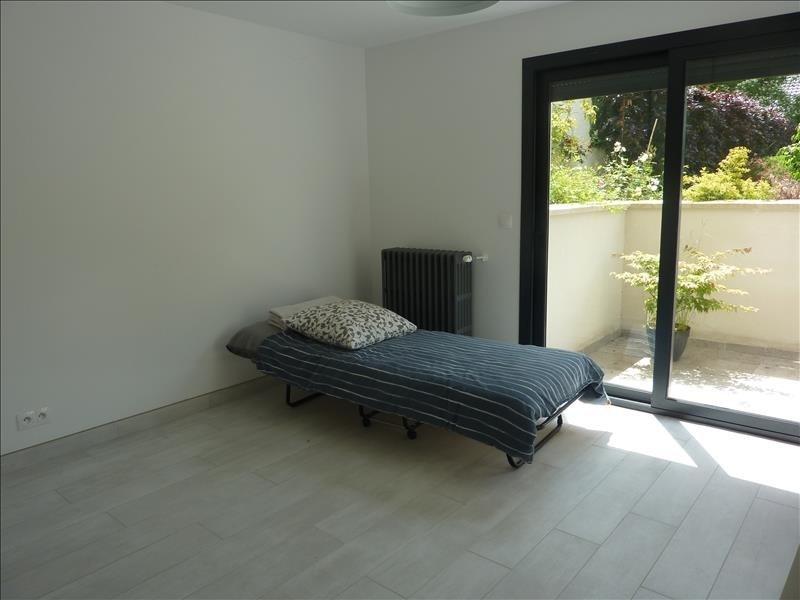 Vente maison / villa Bures sur yvette 499000€ - Photo 13
