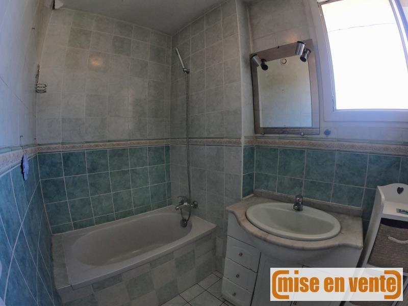 出售 公寓 Champigny sur marne 175000€ - 照片 5