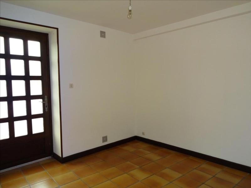 Vente maison / villa Realmont 115000€ - Photo 3