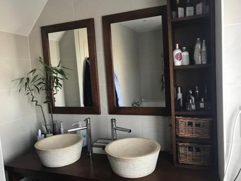 Sale house / villa Medan 588000€ - Picture 9