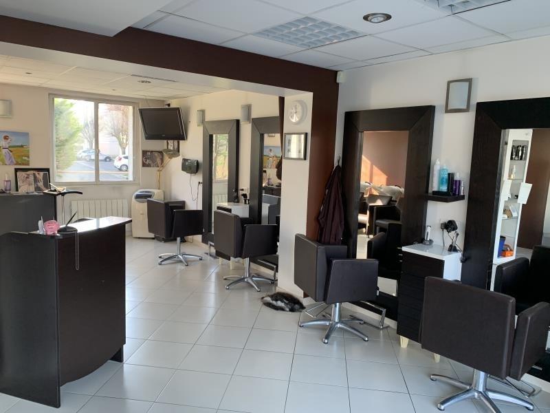Commercial property sale shop Houilles 65000€ - Picture 2