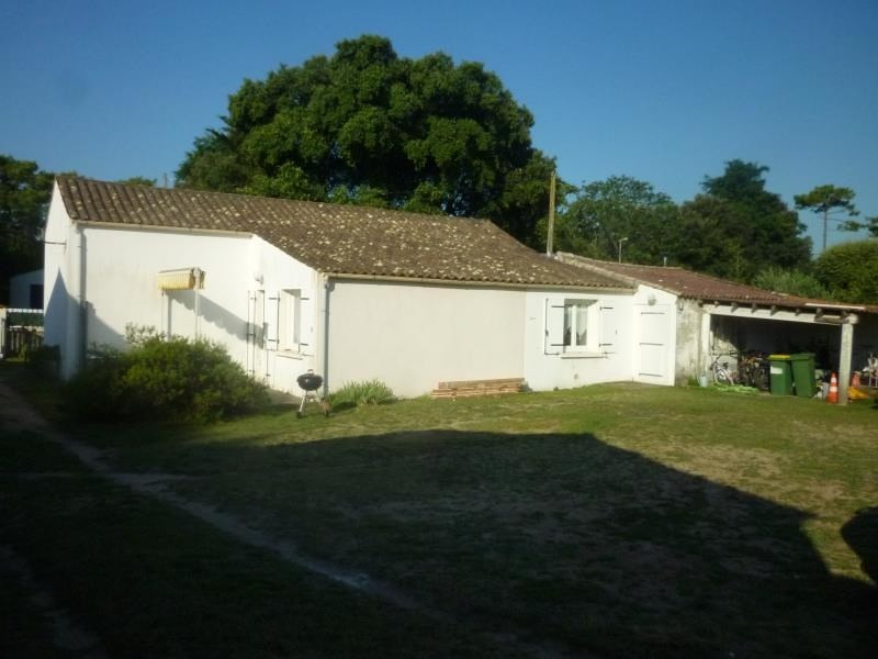 Vente maison / villa St pierre d'oleron 241 200€ - Photo 3