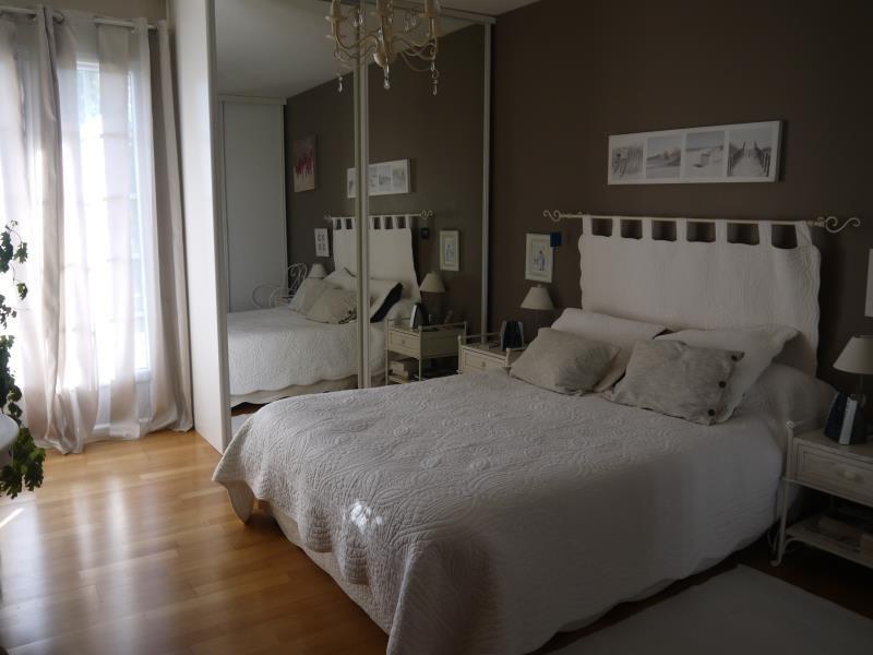 Vendita casa Neauphlette 365000€ - Fotografia 6