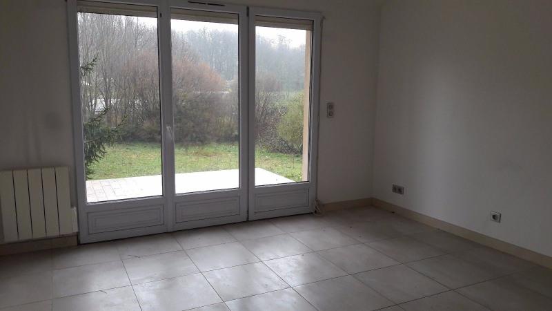 Vendita casa Montmorency 595000€ - Fotografia 7
