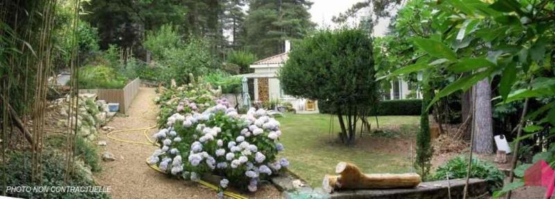 Vente maison / villa Revel 260000€ - Photo 1