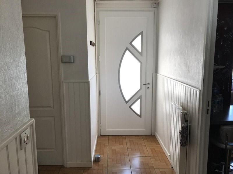 Vente maison / villa Châlons-en-champagne 153000€ - Photo 4