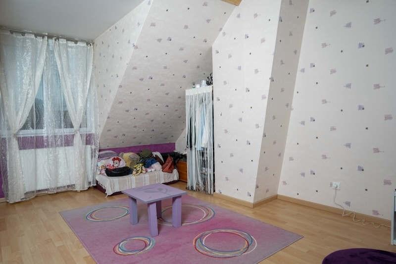 Venta  casa Houilles 499000€ - Fotografía 8