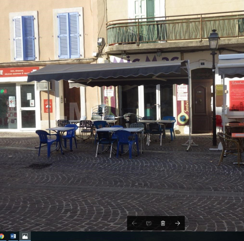 Vente fonds de commerce boutique Martigues 29 000€ - Photo 5