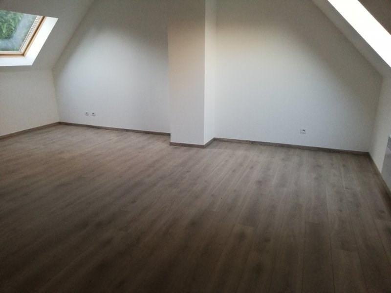 Sale house / villa La ferte sous jouarre 219000€ - Picture 5