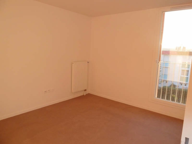 Location appartement Cergy 895€ CC - Photo 5