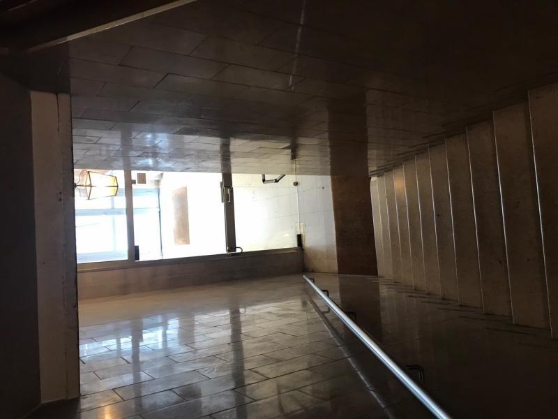 Vente appartement Paris 15ème 159000€ - Photo 6