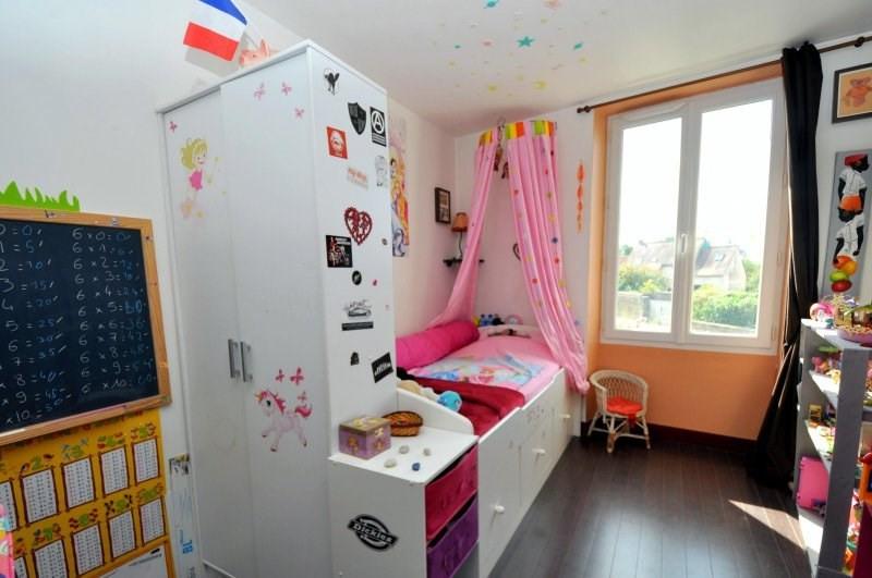 Vente maison / villa Les molieres 299000€ - Photo 10