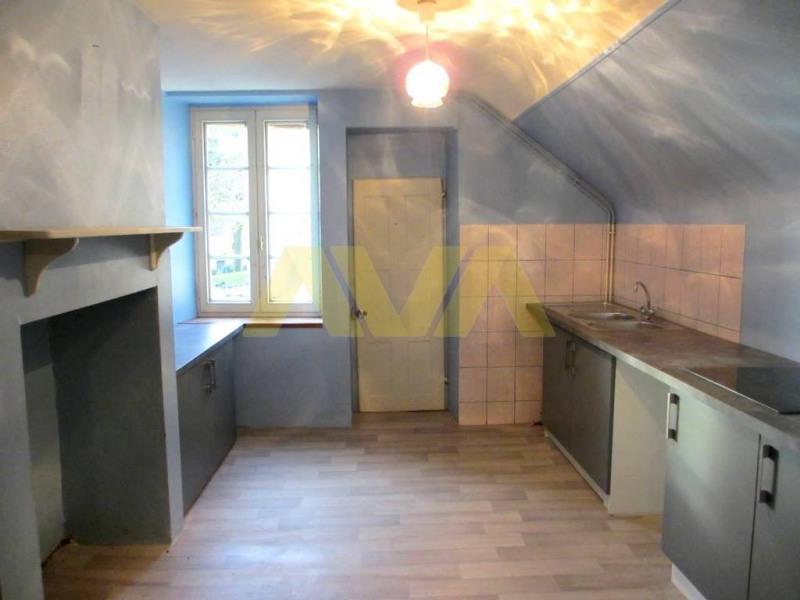 Location appartement Navarrenx 607€ CC - Photo 4