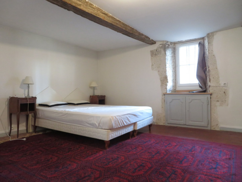 Rental apartment Agen 450€ CC - Picture 2