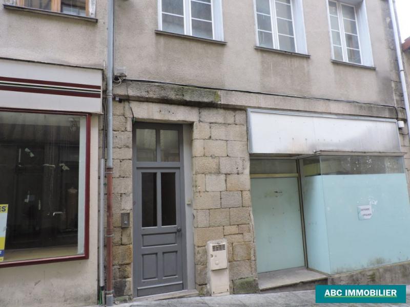 Location appartement Limoges 470€ CC - Photo 6