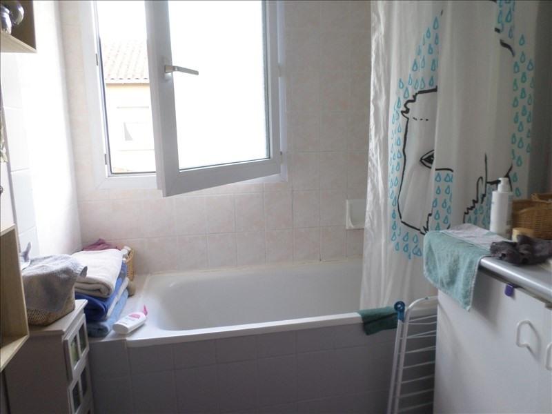Vente maison / villa Lhommaize 120500€ - Photo 5