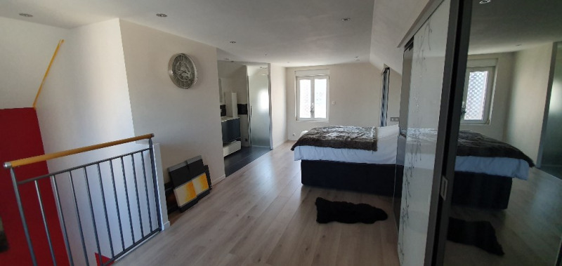 Vente appartement Saint quentin 274 500€ - Photo 5