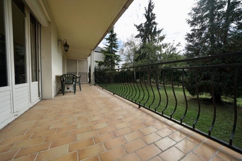 Sale apartment Antony 384000€ - Picture 3