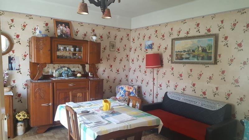 Vente maison / villa Vendôme 81000€ - Photo 3