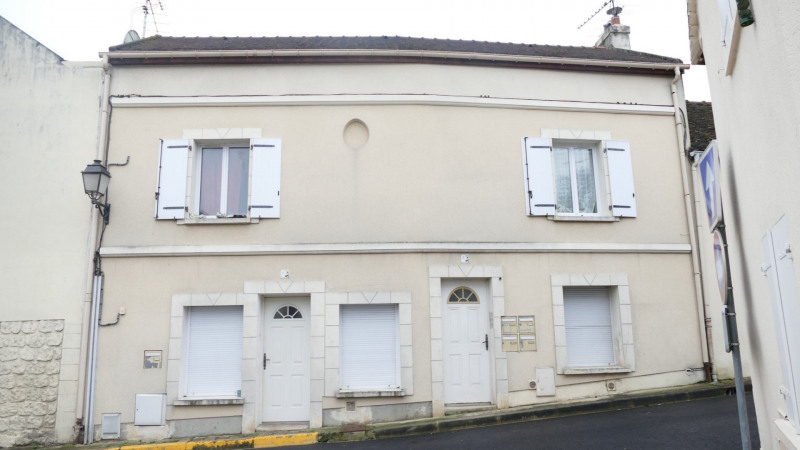 Vente immeuble Plailly 416000€ - Photo 3