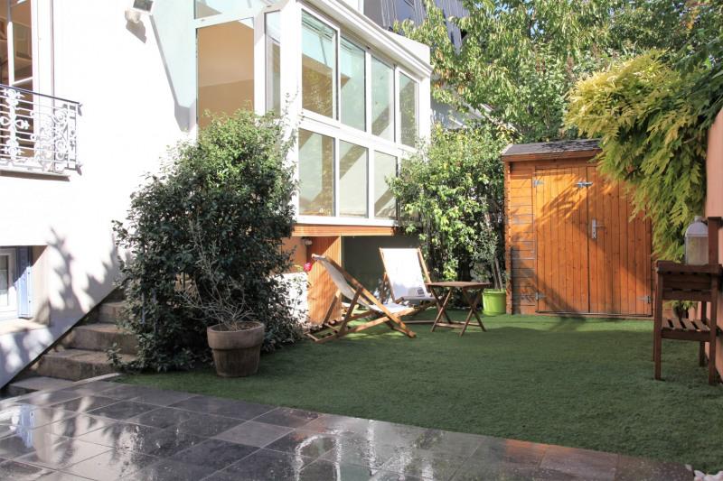 Verkoop  huis Meudon 775000€ - Foto 4