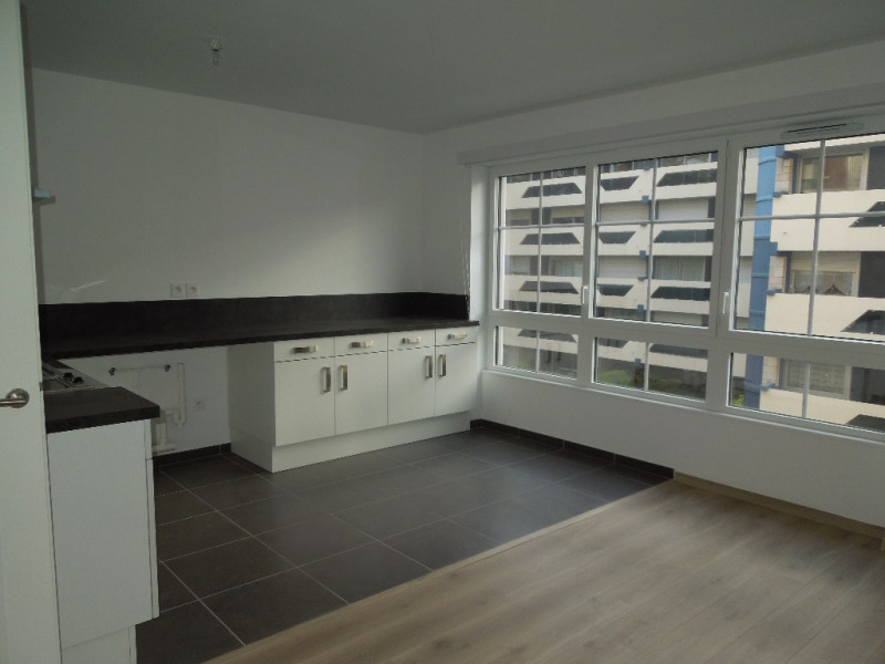 Location appartement Valenciennes 535€ CC - Photo 1