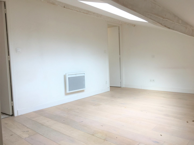 Sale apartment Toulouse 142 000€ - Picture 8