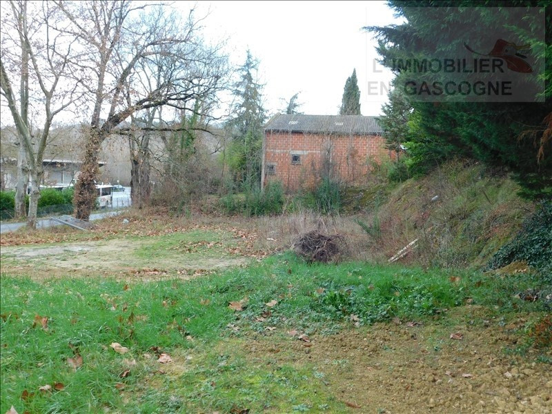 Verkauf grundstück Auch 28000€ - Fotografie 2