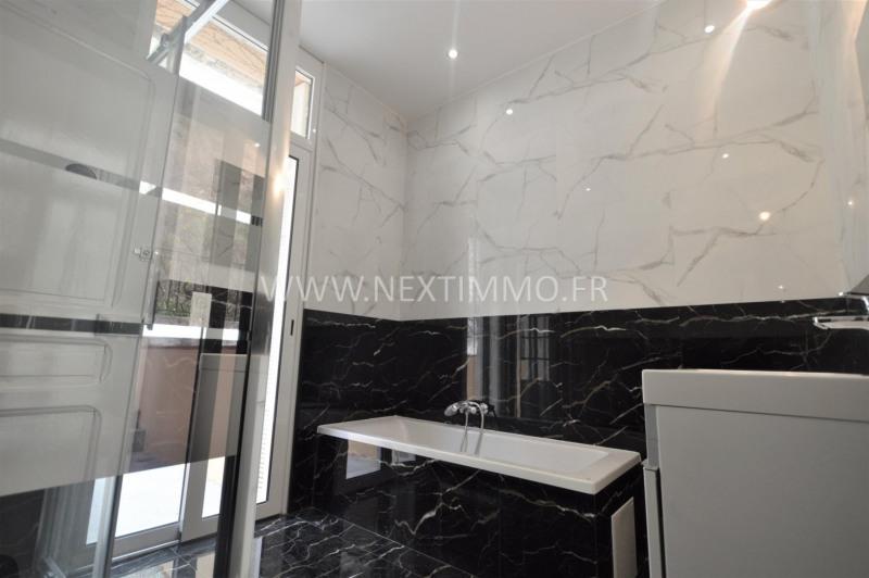 Vente de prestige maison / villa Menton 1280000€ - Photo 15