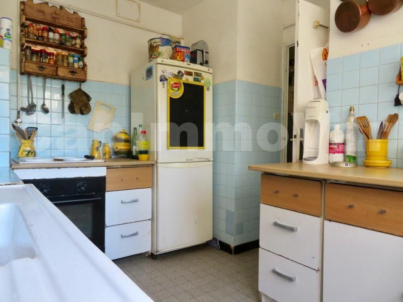 Vente appartement Toulon 130000€ - Photo 6