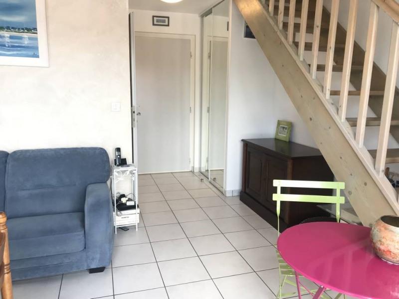 Location appartement Arpajon 801€ CC - Photo 6