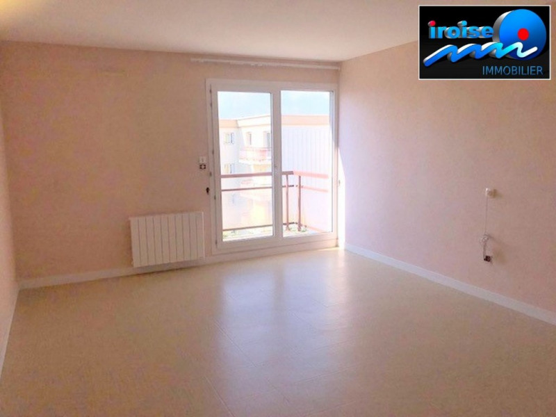 Produit d'investissement appartement Brest 52 000€ - Photo 2