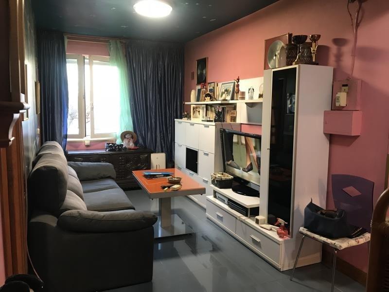 Vente appartement Hendaye 178000€ - Photo 2