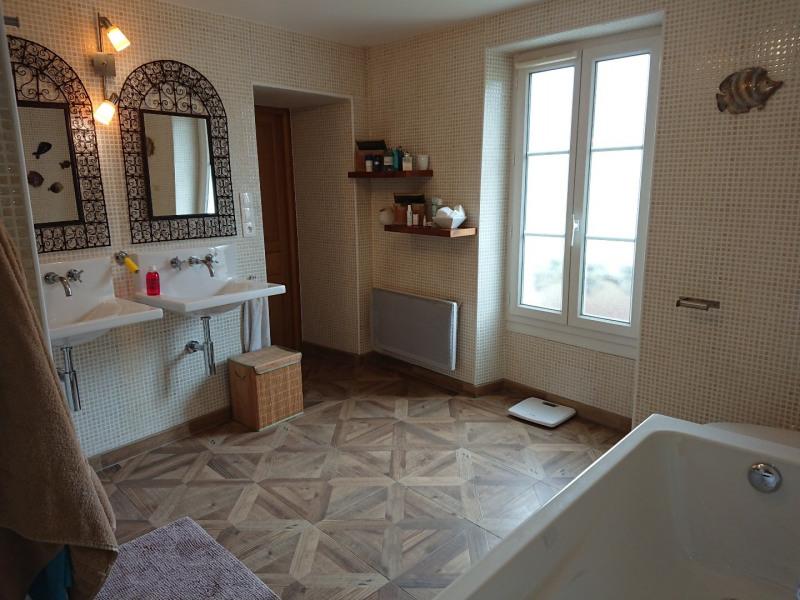 Sale house / villa La ferté-sous-jouarre 345000€ - Picture 16