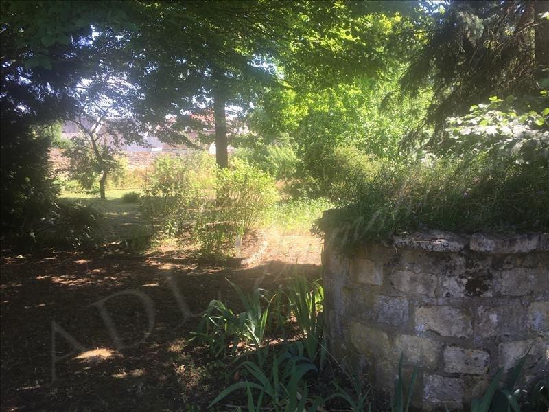 Vente de prestige maison / villa Gouvieux 890000€ - Photo 7
