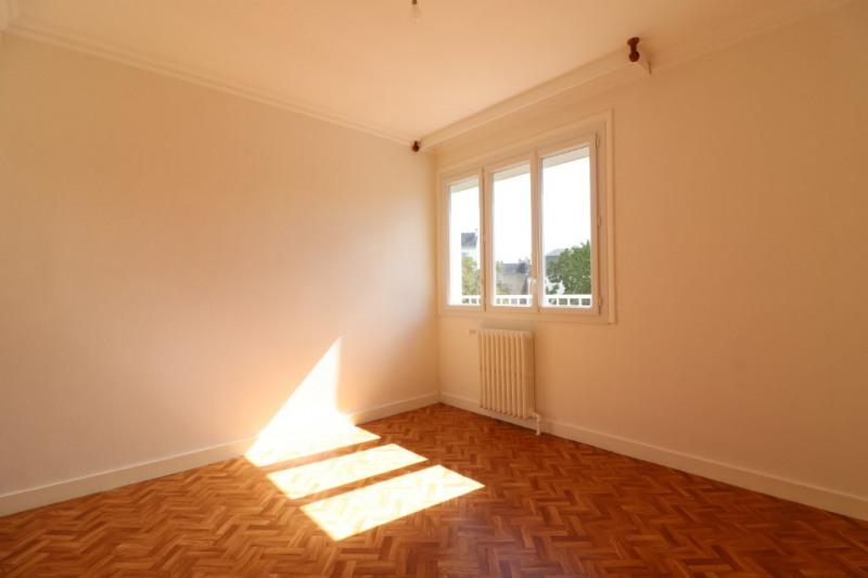 Vente appartement Saint nazaire 132500€ - Photo 12
