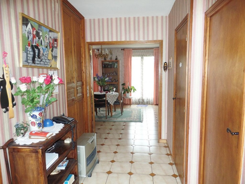 Sale house / villa Sevran 299 000€ - Picture 6