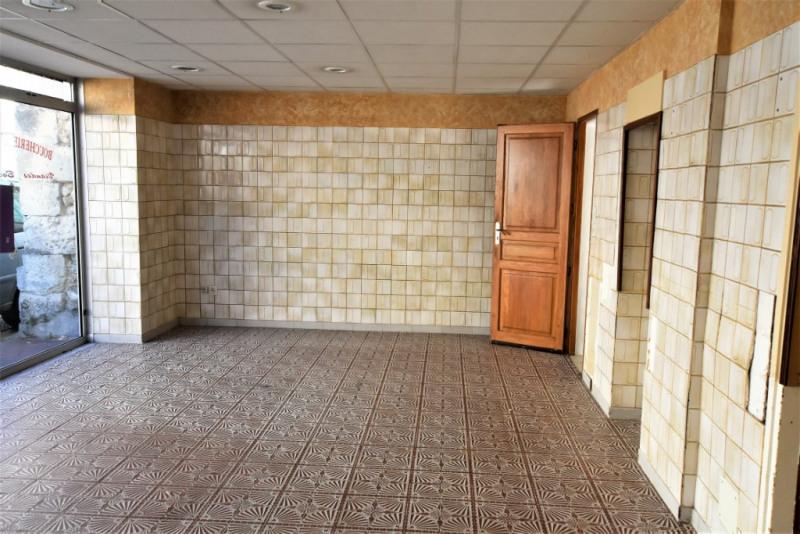 Sale house / villa Montoire sur le loir 286200€ - Picture 2