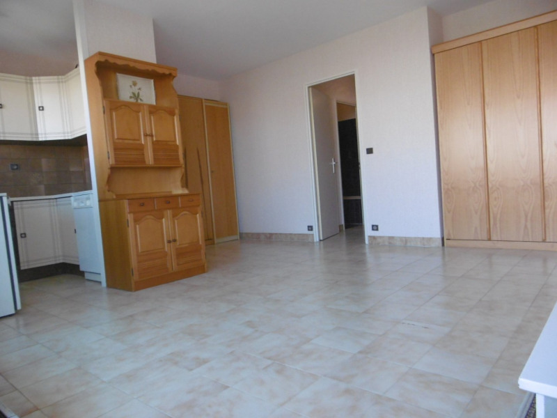 Sale apartment Arcachon 233 000€ - Picture 5