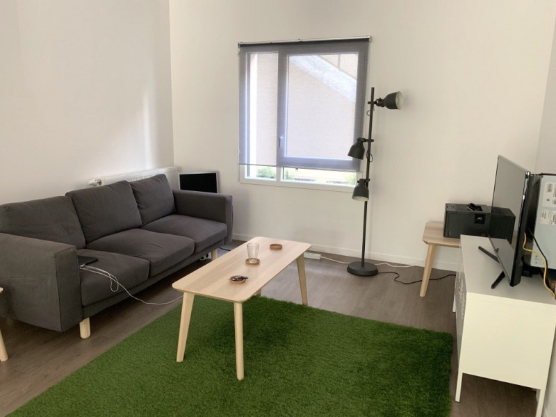 Location bureau Montreuil 1 575€ HT/HC - Photo 8