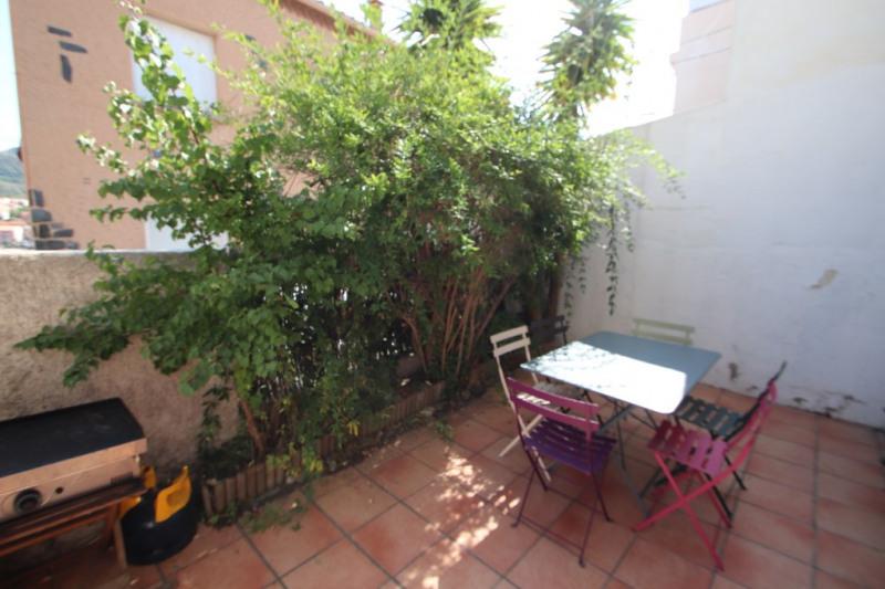 Vente maison / villa Banyuls sur mer 255000€ - Photo 8
