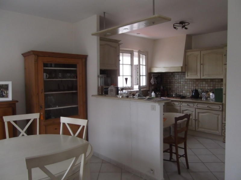 Sale house / villa Bergerac 196750€ - Picture 2