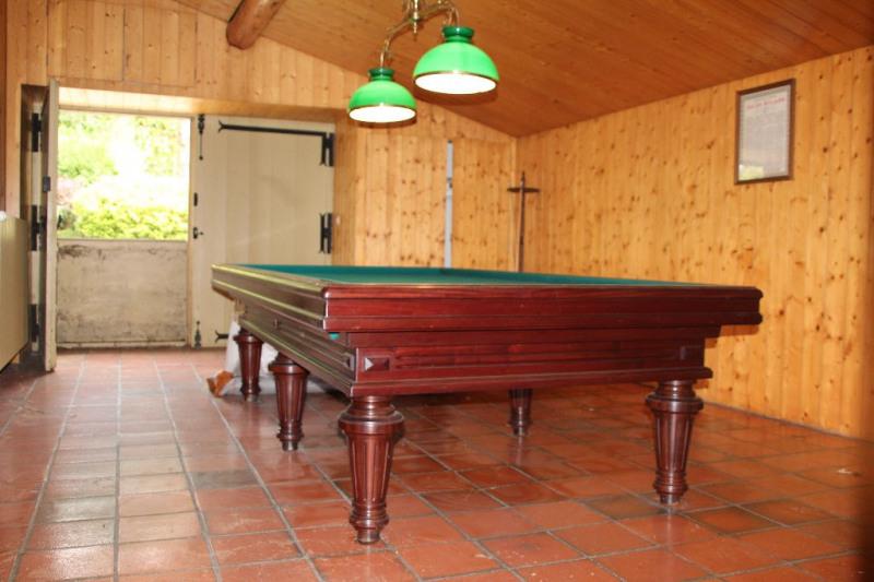 Vente maison / villa Le puy en velay 275000€ - Photo 11