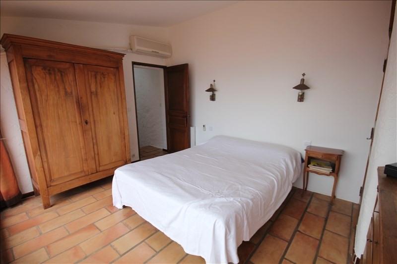 Venta de prestigio  casa Collioure 787000€ - Fotografía 7