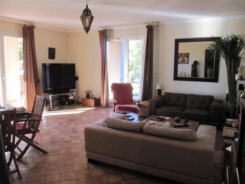 Location appartement Aix en provence 1922€ CC - Photo 2