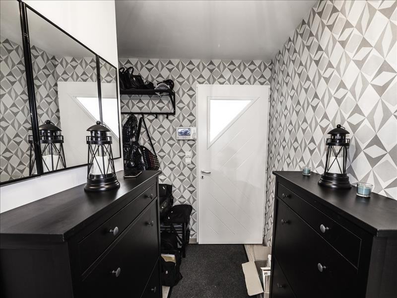 Vendita casa Quint 514500€ - Fotografia 10