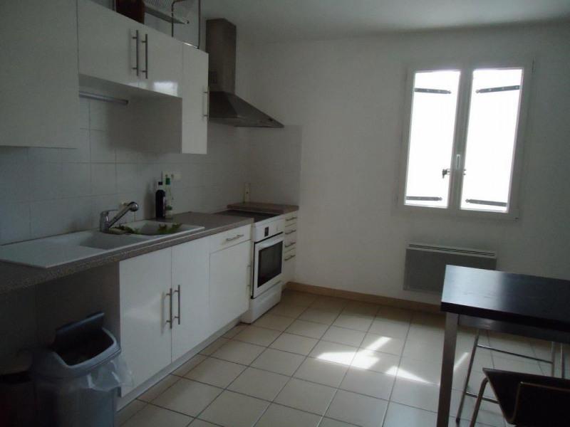 Location appartement Réalmont 555€ CC - Photo 2